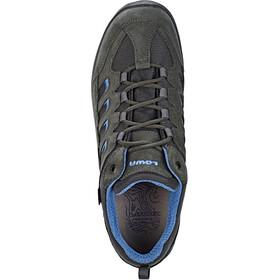 Lowa Sesto GTX - Calzado Hombre - gris